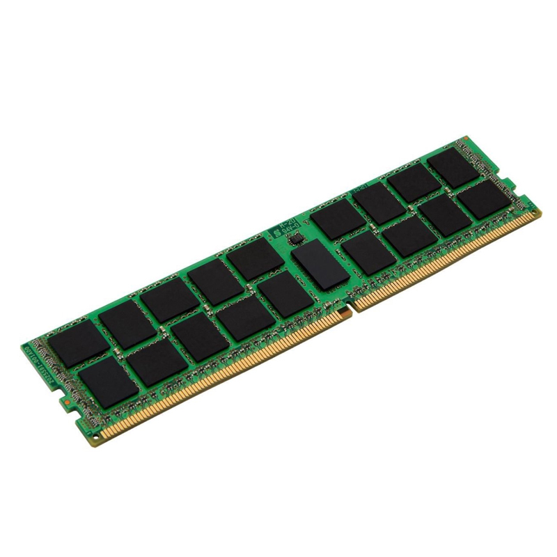 Kingston 16GB (1x16GB) KVR26N19D8/16 ValueRAM 2666MHz DDR4 RAM