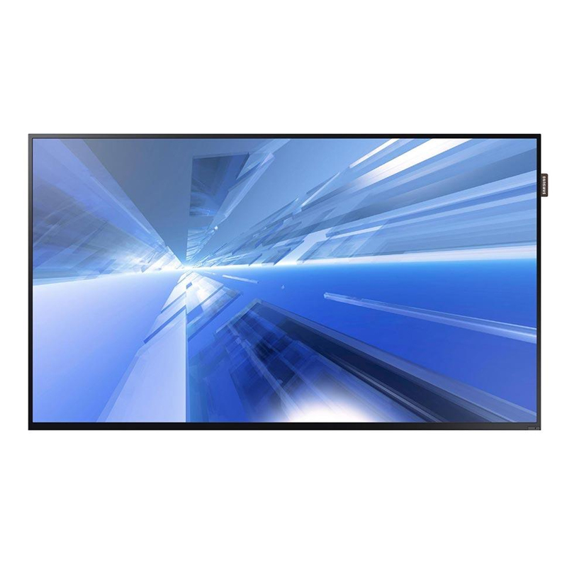 Samsung 54.6in Smart Signage Display Monitor (LH55DCEPLGC/XY)