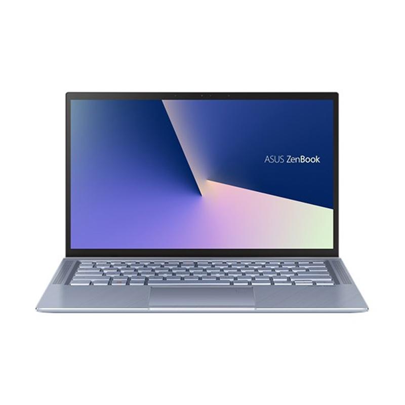 Asus 14in FHD i5 8265U 256GB SSD USB-C W10Pro Laptop (UX431FA-AM018R)