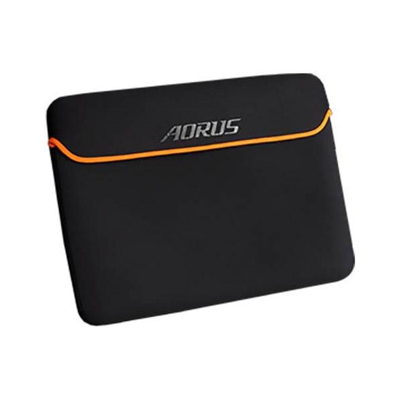 Gigabyte Aorus 17.3in Neoprene Laptop Sleeve
