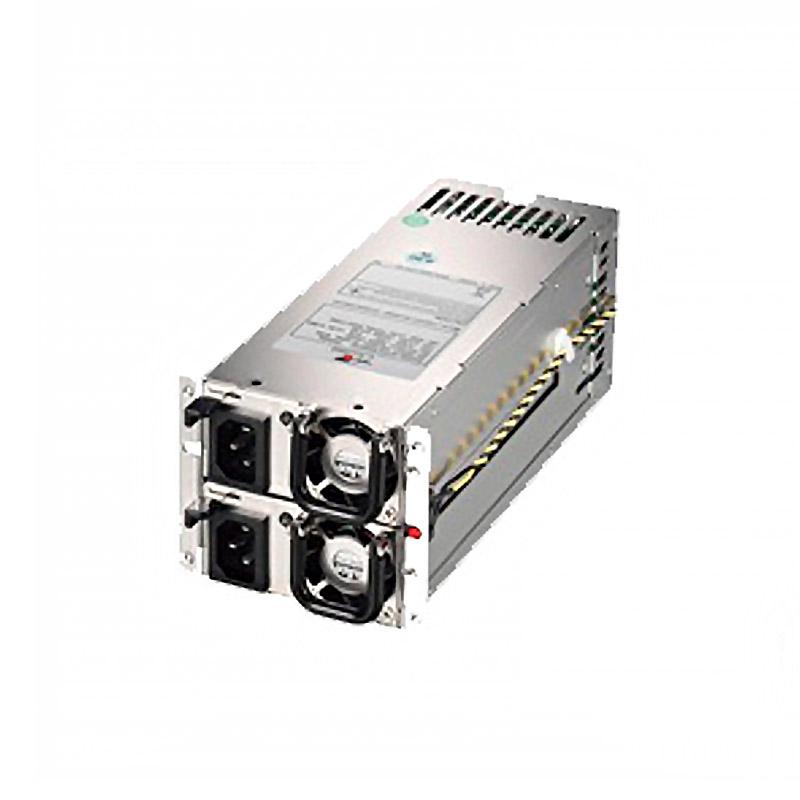 Zippy 500W 2U Redundant Power Supply (M1P2-5500V4V)