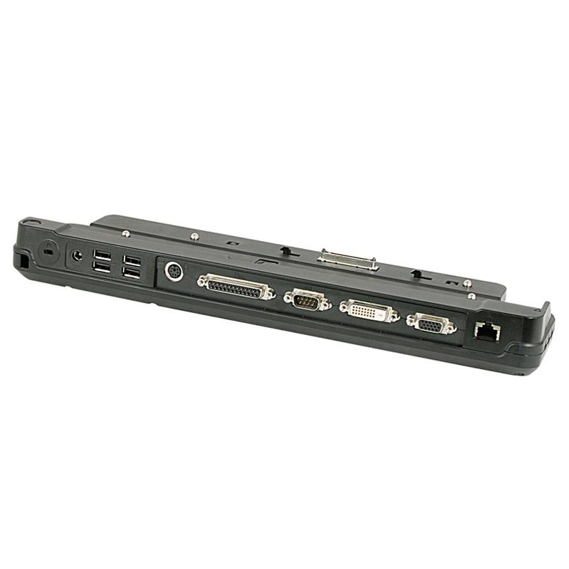 Fujitsu Port Replicator for E8410, E8210, S6311, S7110 (FPCPR63)