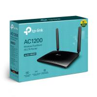 TP-Link Archer MR400 Wireless AC1200 Dual Band 4G LTE Router