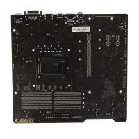 Asus TUF B360M-PLUS Gaming LGA 1151 mATX Motherboard