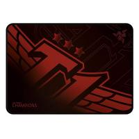 Razer Goliathus SKT T1 Edition Soft Gaming M Mouse Mat