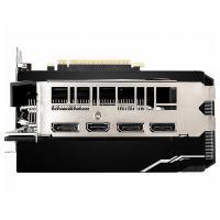 MSI GeForce RTX 2070 Ventus 8G Graphics Card