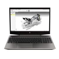 HP ZBook 15V G5 15.6in FHD i7 8850H Quadro P600 16GB 512GB SSD and 1TB HDD Mobile Workstation Laptop
