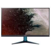 Acer 27in QHD IPS 144Hz FreeSync Gaming Monitor (VG271UP)