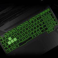 Asus ROG 15.6in FHD i7 8750H GTX 1050 512GB SSD Gaming Laptop (FX505GD-BQ353T)