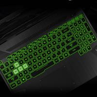 Asus 15.6in FHD i7 8750H GTX 1050 Ti 512GB SSD Gaming Laptop (FX505GE-BQ543T)