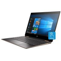HP Spectre x360 3-AP0130TU I7-8565U 16GB 512GB SSD 13.3 in FHD Touch CAM LTE-4G Thunderbolt Pen B&O