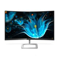 Philips 27in FHD Curved Monitor (278E9QJAB)