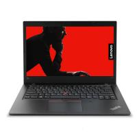"Lenovo ThinkPad L480 14"" FHD IPS AG i5-8250U 4GB 128GB SSD WLAN BT FP Cam USB-C W10H Laptop"
