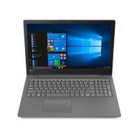 Lenovo V330 Thinkpad 81AX00HDAU 15.6in HD i3 7130U 500G HDD 4GB RAM W10P Laptop