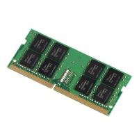 Kingston 16GB (1x16GB) KVR26S19D8/16 2666MHz DDR4 SODIMM RAM