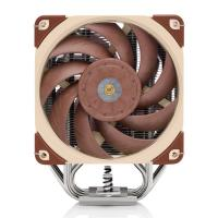 Noctua NH-U12A 120mm Multi Socket Tower CPU Cooler