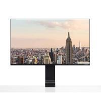 Samsung 32in VA 4K 144Hz HDMI m-DP Space Monitor (LS32R750UEEXXY)