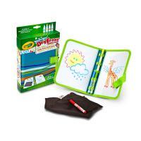 Crayola Dry Erase Travel Pack