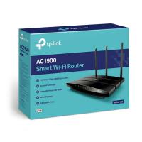 TP-Link Archer A9 AC1900 Wireless MU-MIMO Gigabit Router