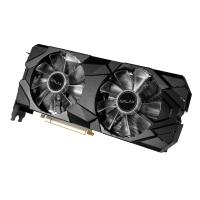 Galax GeForce RTX 2080 Click 8G OC Graphics Card
