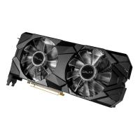 Galax GeForce RTX 2070 Click 8G OC Graphics Card