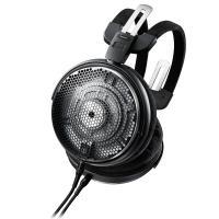 Audio Technica ATH-ADX5000 Premium Open Back Headphones