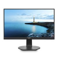 Philips 27in 2K USB-C IPS Docking Monitor (272B7QUPBEB)