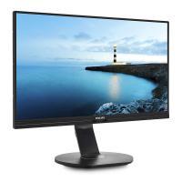 Philips 27in 2K USB-C IPS Docking Monitor (272B7QUPBEB)