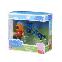 Peppa Pig Figure & Accessory Packs