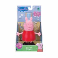 "Peppa Pig 5"" Dress Up Peppa"