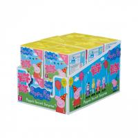Peppa Pig Secret Surprise Cube Assorted