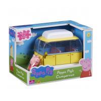 Peppa Pig Vehicles Assorted