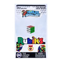 Worlds Smallest Rubiks