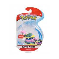 "Pokemon Battle Figure Pack 2"" & 3"" Assorted"