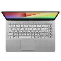 Asus Vivobook 15.6in FHD i7-8565U 16GB 512GB SSD Nvidia MX150 USB-C W10P Laptop (K530FN-EJ442R)