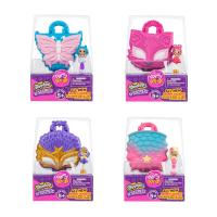 Shopkins Lil' Secret Season 2 W1 Locket Assorted