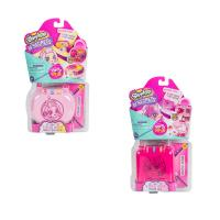 Shopkins Lil' Secret Season 2 W1 Mini Playset Assorted