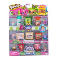 Shopkins Season 11 Shopper Pack