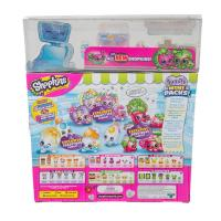 Shopkins Season 11 Family Mega Pack