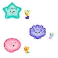 Shopkins Happy Places Season 6 Surprise Pack Assorted