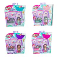 Shopkins Happy Places Season 6 Surprise Me Pack Assorted