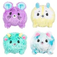 Pikmi Pops Pikmi Flips Cotton Candy Series Single Pack Assorted