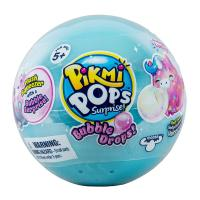 Pikmi Pops Bubble Drops Single Pack Assorted