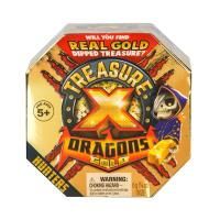 Treasure X Season 2 Single Pack
