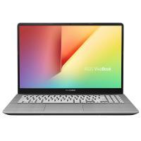 Asus Vivobook 15.6in FHD i5-8265U 8GB 256GB SSD Nvidia MX150 USB-C W10P Laptop (K530FN-EJ442R)