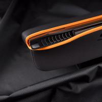 Gigabyte Aorus 17.3in Neoprene Laptop Sleeve