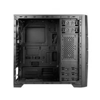 Antex GX202 Windowed Mid Tower ATX Case