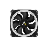 Antec 140mm ARGB PWM Fan 2 Pack with Fan Controller