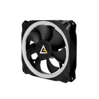 Antec 140mm ARGB PWM Fan 2 Pack with Fan Controller