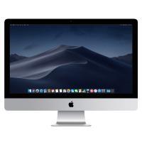 Apple 27in iMac Retina 5K Intel i5 3.1GHz Six Core 2019 (MRR02X/A)